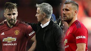 Bản tin BongDa 19/10 | Biết Mourinho sẽ đi, Shaw quyết ở lại