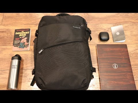 inateck-40l-backpack-aer-clone-or-best-one-bag-travel-on-a-budget?