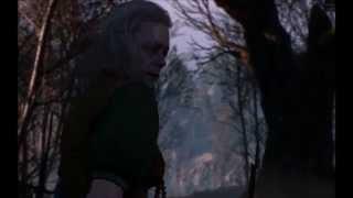 Wiedźmin 3 - piosenki Janka