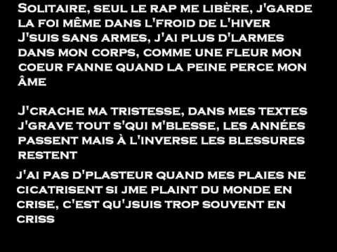 Avant qu la mort frappe - Deseptik ft. Blaze & Sammas // 2010