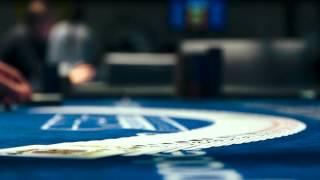 RPT Russian Poker Open Тбилиси