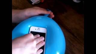 Como hacer fundas para celular fáciles