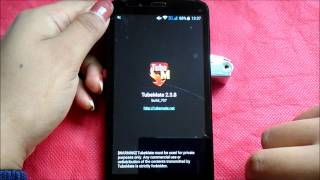 how-to-download-s-from-youtube-in-your-android-phone-and-convert-into-mp3-format-tubemate