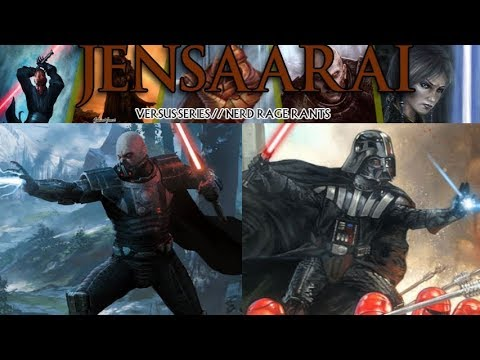 https://i.ytimg.com/vi/o9Chfg1SGGQ/hqdefault.jpg Darth Malgus Vs Darth Vader