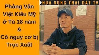 🆕 Giải pháp nào cho hơn 8000 Việt Kiều Mỹ có nguy cơ bị Trục Xuất ???