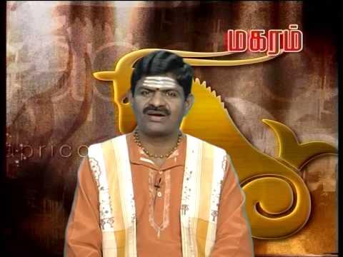 astrologer k.p. vidyadharan address