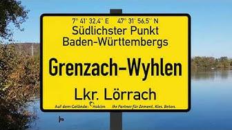 Grenzach-Wyhlen-Film