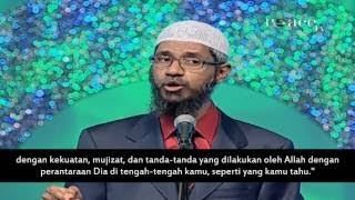 Video Ahok : Kristen Itu Agama Konyol, Islam Realistis download MP3, 3GP, MP4, WEBM, AVI, FLV Desember 2017