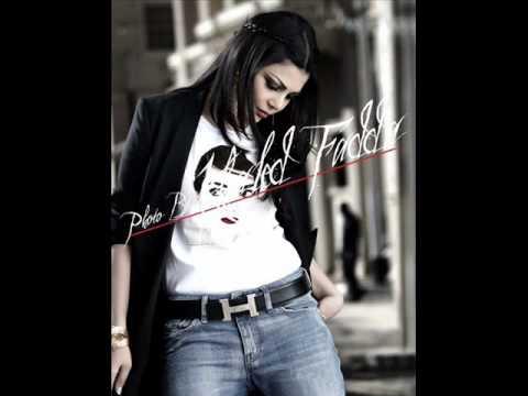 Howa El Zaman (Remix) by Haifa Wahby
