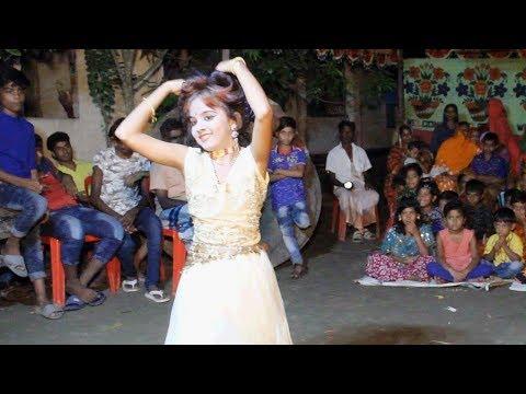 Le Photo Le || New Wedding Dance || Latest Rajasthani DJ Song 2019 By Juthi