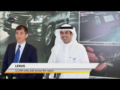 Arab Business- Dubai Sports City plans Mall of the Emirates-sized retail hub