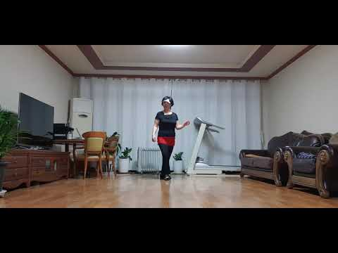 Major - Why I Love You Lyrics from YouTube · Duration:  3 minutes 57 seconds