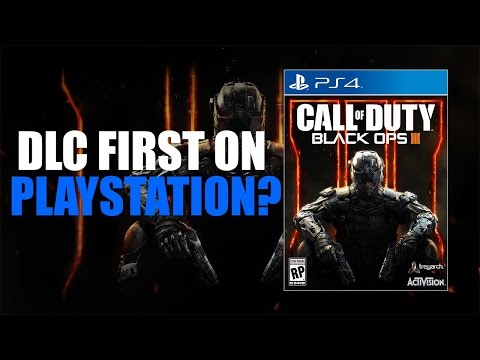 cod iw how to download season pass