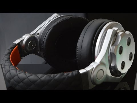 Top 5  Best Headphones Of 2018
