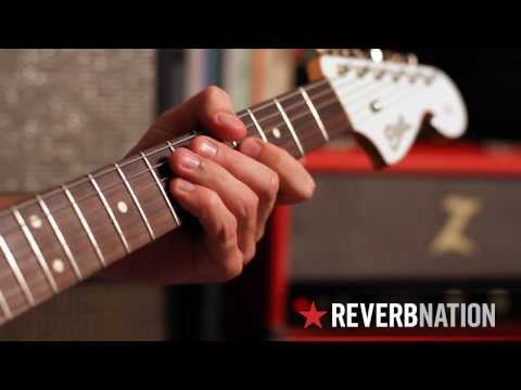 ReverbNation Crowd Review | Get Your Music Rated