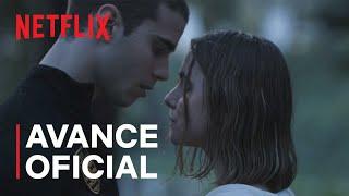 A través de mi ventana (EN ESPAÑOL) | Avance oficial | Netflix