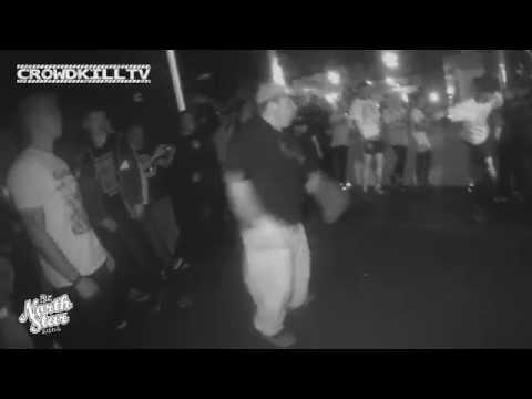 Minecraft - Hardcore Survival (Live Action Short Film)Kaynak: YouTube · Süre: 14 dakika46 saniye
