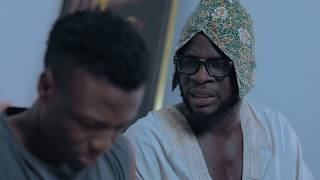 Download Papa Ade and Ade Comedy - THE IRRESPONSIBLE FAMILY - Episode 2 (Papa Ade and Ade)