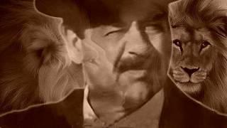 انتحار رغد صدام حسين (حصريا)