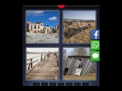 4 Images 1 Mot Niveau 1642 Hd Iphone Android Ios