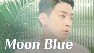 [MV] GRAY - Moon Blue   [DF FILM] DF X GRAY