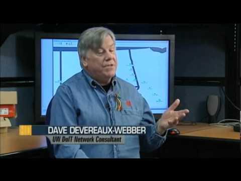 Deadline Approaching For Google Fiber Project
