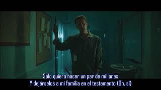 When I Grow Up - NF | Subtitulada en español | (Video Oficial)