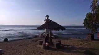 Rokan Beach Villa - Anyer