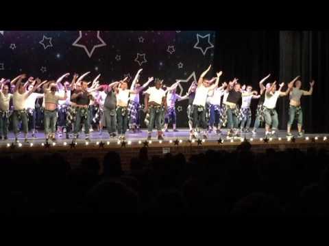 NorthPointe Dad's Dance 2017 - Columbus, Ohio