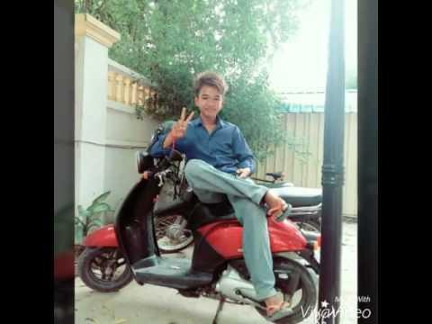 Ah Na Ta Pat thai ya Rimex New Dj Det (Mrr Nang)
