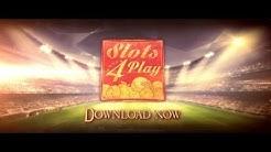 Play Free Casino Soccer/Football/Hockey/ Games