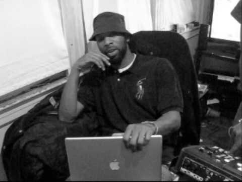 Fuse 100 Of The Mecahnix (Production Team Hi DEFINITION Music Group))