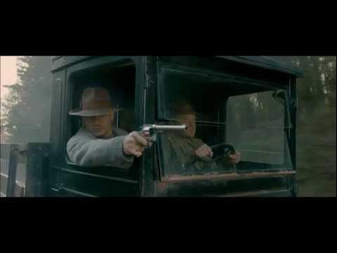 Tom Hardy - Bury Me With My Guns On