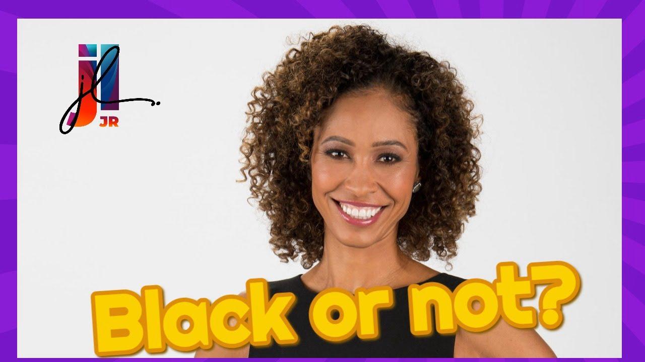 ESPN's Sage Steele calls Obama's choice to identify as Black ...