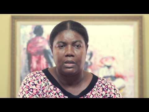 Medical Associates Testimonial 1