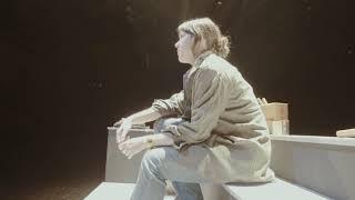 'My Name is Rachel Corrie' opens Lebanon's first European Theatre Festival