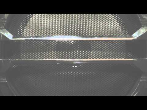 LA X 97.7 FM TIJUANA SAN DIEGO (AUDIO)AÑO 2000....