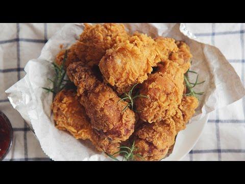 WHAT'S FOR DINNER? // EASY DINNER IDEAS // SIMPLE DINNER RECIPESKaynak: YouTube · Süre: 22 dakika57 saniye