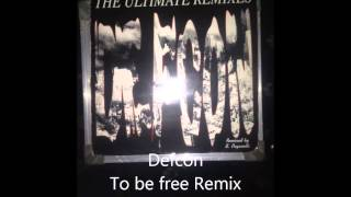 Defcon- To be free