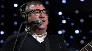 The Afghan Whigs - Toy Automatic (Live on KEXP)