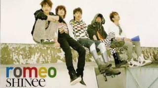 Aquí sin duda mi canción favorita del mini álbum Romeo (seguida cla...