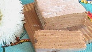 Белевская яблочная пастила рецепт(, 2013-08-15T08:04:02.000Z)