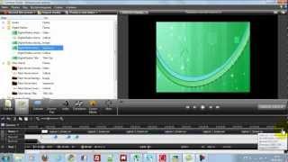 Camtasia Studio 7. Запись с экрана.mp4(Как записать видео урок в программе Camtasia Studio 7 http://inetnovichok.ru/programmy/samtasia-studio-7-zapis-video-s-ekrana/ JOIN VSP GROUP ..., 2012-03-25T10:46:54.000Z)