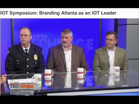 tag-internet-of-things-/-iot-symposium-representatives-interviewed-by-channel-11-atlanta-tech-edge
