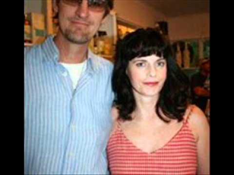 Darragh MacAnthony morns the loss of Actress Lisa Blount