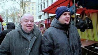 #0 - Une quiche lorraine avec Jean-Christophe Hembert