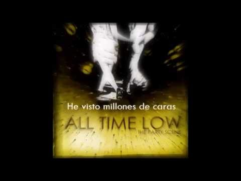 We Say Summer - All Time Low Subtitulado español