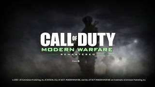 Baixar BeaattZz's Live Gameplay Modern Warfare Remastered Road to P1 Ep.1 Part 2 |