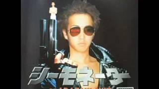 Popular Videos - シーモネーター&DJ TAKI-SHIT