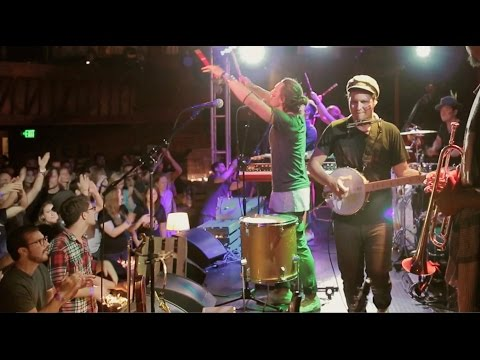 "Watch ""MAGIC GIANT - Let It Burn (Live Compilation)"" on YouTube"